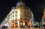 L'enquête sur le Carlton de Lille s'étend à New York