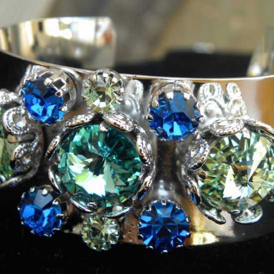Wholesale Swarovski Crystals