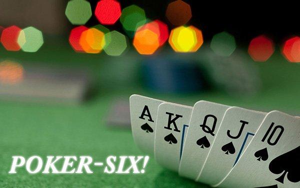 Agen Poker Online: Cara Menghitung Poker Kiukiu Online