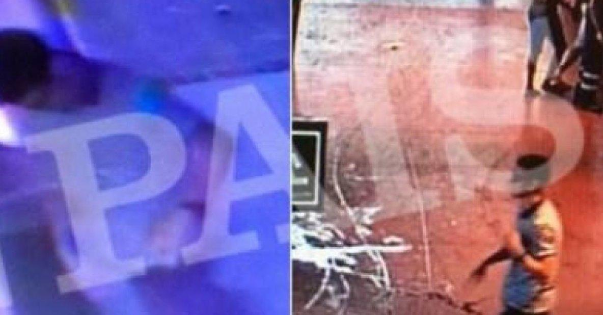 La police vient de confirmer l'information : la police a abattu Younes Abouyaaquoub, l'assaillant de Barcelone