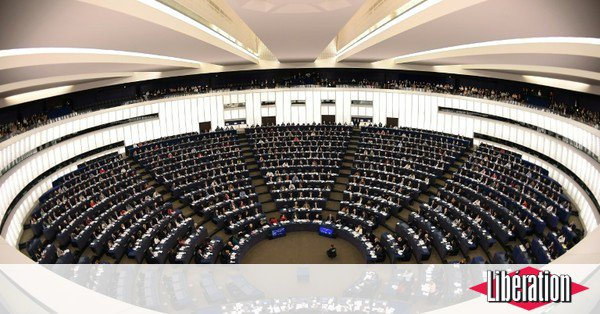 La «Commission Monsanto» approuvée par le Parlement européen