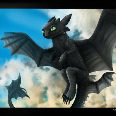 dragon-aventure