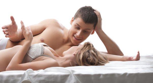 Sexxpersonals.co.uk