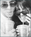 Blog de Perfect--Star - So Good Chéerie ♥.