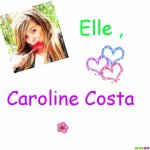 le blog de Caroliine-Costa-I-Love