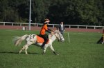Pony-Games-Saison-2012