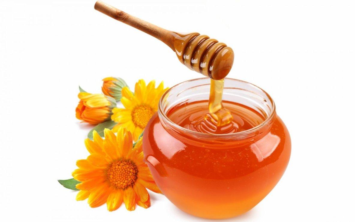 Chữa viêm xoang bằng mật ong có khỏi không?