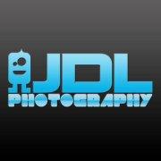 JDL Photography - Jonathan Draize