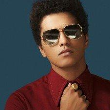 Bruno Mars - When I Was Your Man (par Manuelsa)