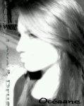 -Be Happy ♥ /.