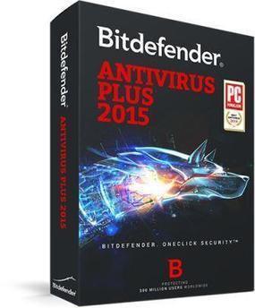 Bitdefender Total Security 2015 Keygen + Crack (Till 2045) | Full Version PC Softwares Cracks Free Download