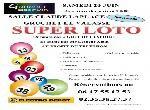 """Annonce """"Super loto le samedi 20 juin 2015"""""""