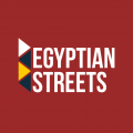 Mysterious Disappearances of Egyptian Youth Continues | Egyptian Streets