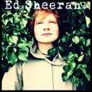 Ed Sheeran-blog