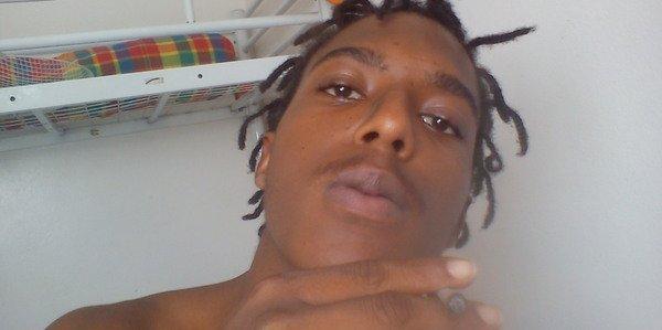 DjSaN_Jamaika New:Temple Run Riddim ft Freddy Krueger Riddim