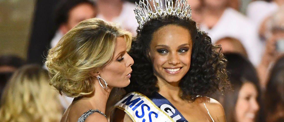 """Sylvie Tellier : """"Miss France est toujours un rendez-vous pour les Français"""""""