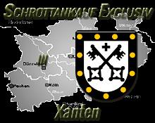 Schrottabholung Xanten | Schrottankauf Exclusiv