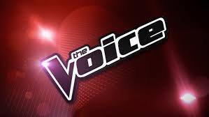 The Voice-virtuelgame