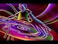 Daddy Yankee - Lovumba 2011