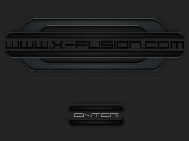 ☣  X-Fusion ☣