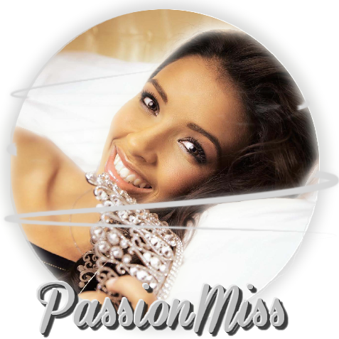 PassionMiss