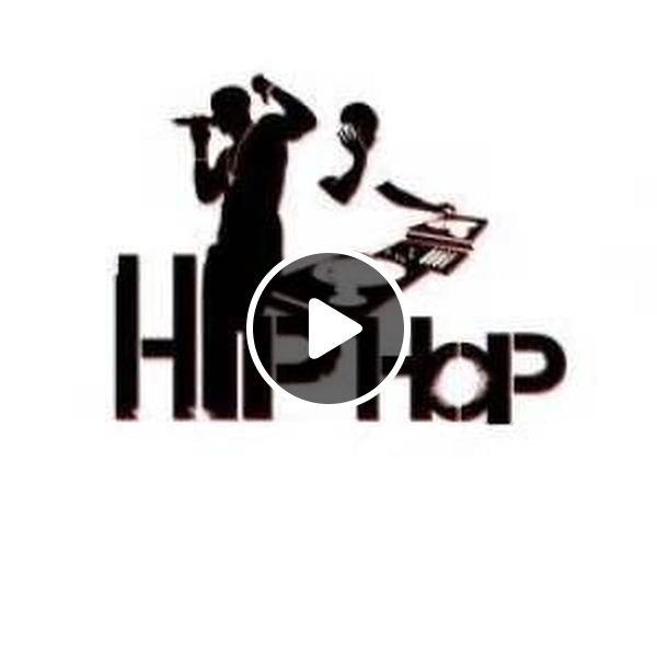 Dj GaD Present Rythm & Groove 2k16 Vol.9