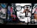 Wiz Khalifa; Red Cafe Feat...
