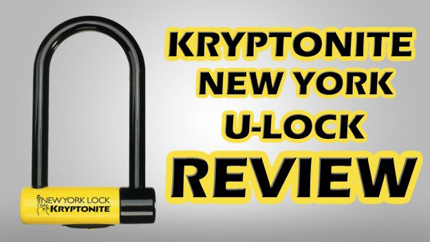 new york lock