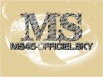 le blog de MS45-officiel