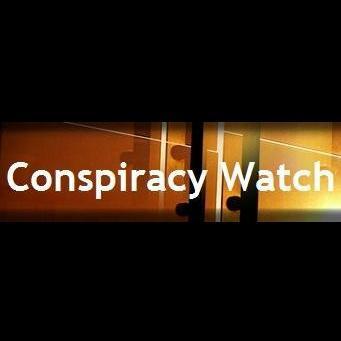Attentat de Nice : le retour des théories du complot
