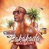 Écoutez un extrait et téléchargez Rakakada - Single sur iTunes. Consultez les notes et avis d'autres utilisateurs.