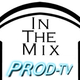 IN-THE-MIX-PODCAST - Universpodcast