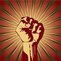 Pour la révolution contre l'¤tat