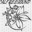 calfreesound