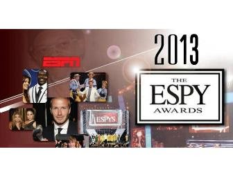 Watch ESPYs Awards 2013 Live Streaming Red Carpet Online TV Broadcast - Watch Live Awards Online