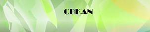 du nouveau chez CBKAN!