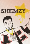 le blog de ShemzyOfficiel