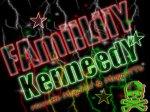 le blog de FamiLyxKenneedy
