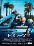 Warner Bros Takes On Hugh Hefner Pic, Jerry Weintraub To Produce