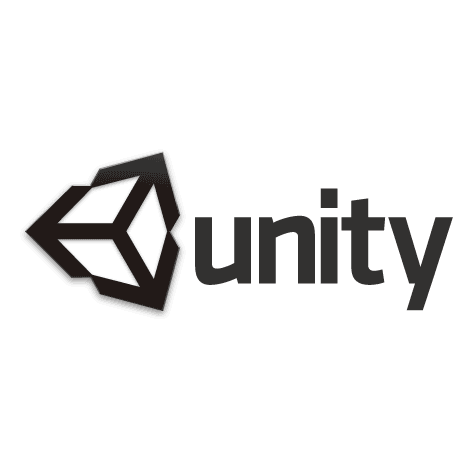 Unity: 統合ゲーム開発環境