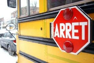 Une chauffeuse d'autobus scolaire interpellée en état d'ébriété - Faits divers - Info07