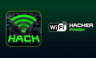Smartphone : briser (pirate) le wifi avec un téléphone Android