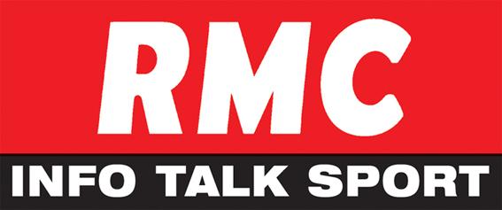 Communiqué : Île-de-France, RMC signe la plus forte progression ! - Radioactu
