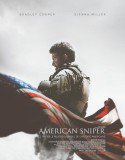 American Sniper - Films Streaming HD en Francais