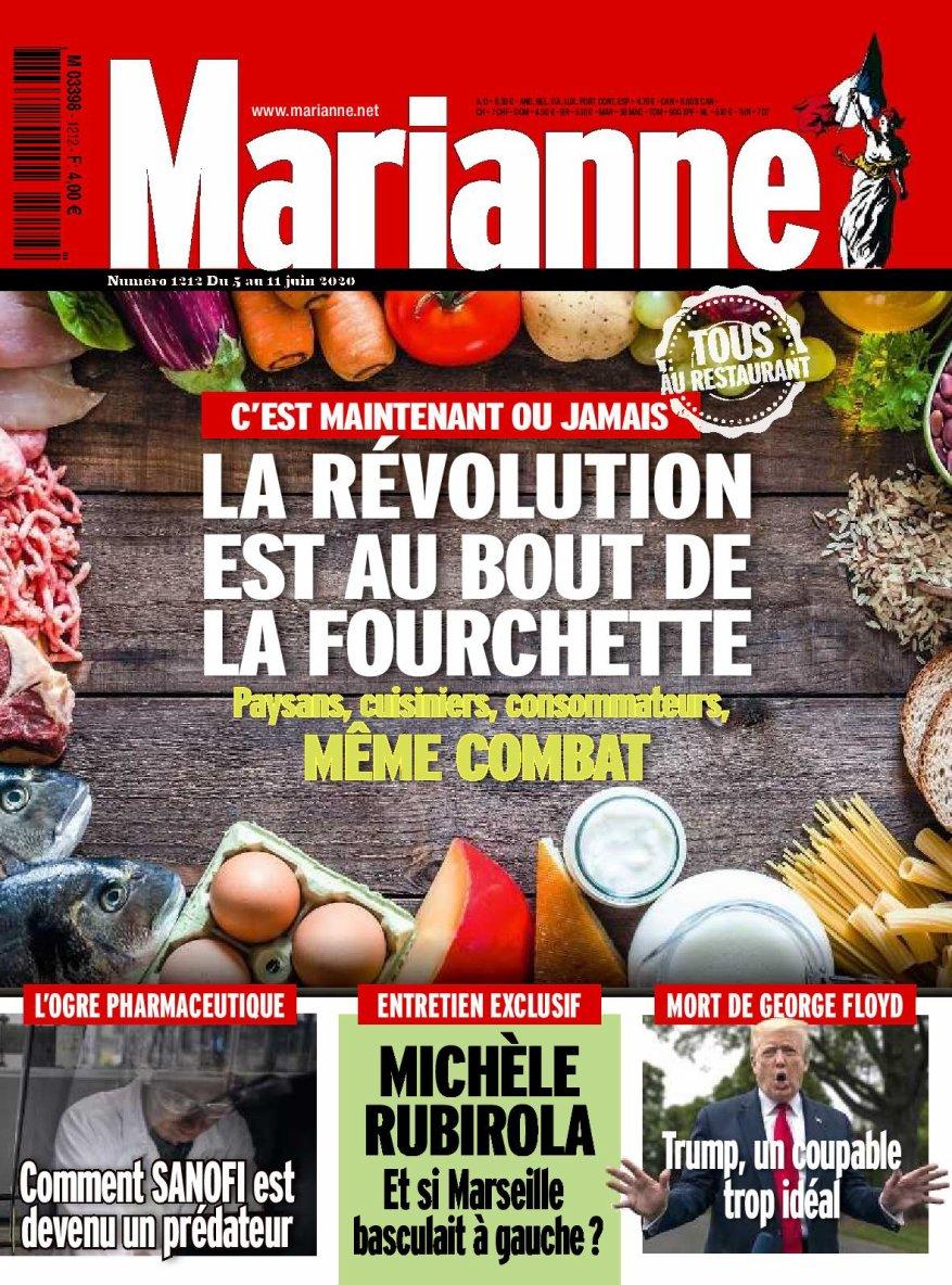 Le Maire à Matignon, Castaner à la Défense, Valls au Quai d'Orsay... La note secrète de Gilles Le Gendre à l'Elysée pour le remaniement