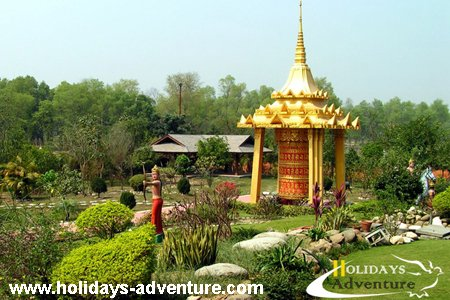 Buddhist Tour in Nepal, Tibetan Buddhism Tour n Nepal | Trekking in Nepal, Holidays adventure in Nepal, Trekking and tour operator agency in Nepal