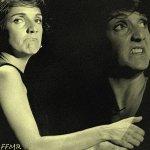 le blog de FloForesti-MaReligion