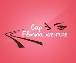Accueil - Cap Femina Aventure