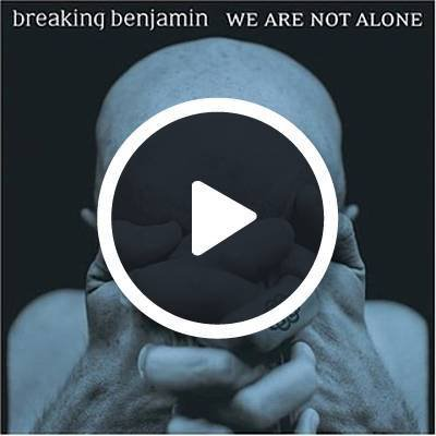 Away - Breaking Benjamin