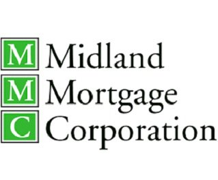 Midland Mortgage Account Login - Payment Address & Customer Service Number | Wink24News